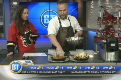Breakfast-Television-The-Guild-Poutine-Week-2017
