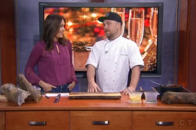 CTV-The-Guild-Holiday-Cooking