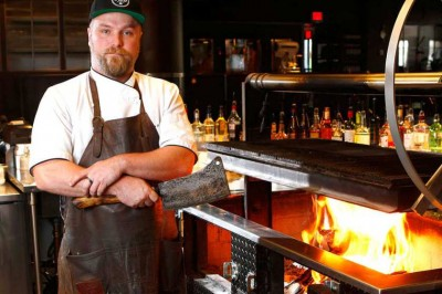 Calgary-Herald-Chef-Ryan-OFlynn