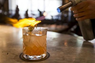 Calgary-Herald-Smoked-Lemonade