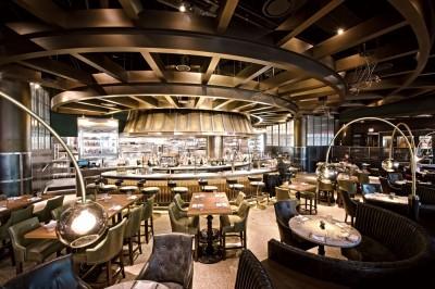 Dining-TheGuild-Interior-76a816bc