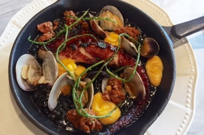 Scrumptiously-Fit-Food-Blog-Octopus