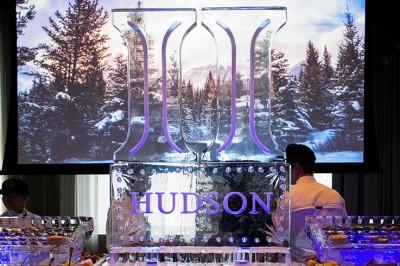 Hudson-Launch-Party-02