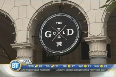 Breakfast-Television-The-Guild-Calgary
