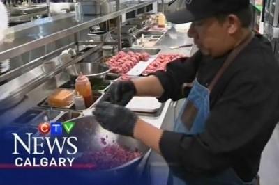 CTV-News-Summer-Feast