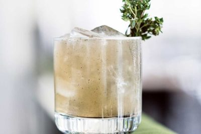 Avenue-Magazine-The-Guild-Cocktail