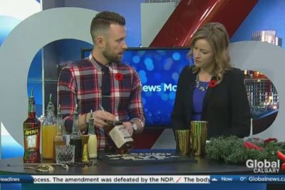 Global-News-Calgary-Holiday-Cocktail