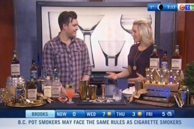 CTV-News-Cocktail-Week