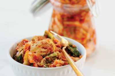 Western-Living-Kimchi-Brussels-Sprouts
