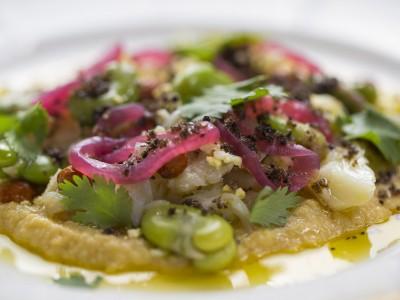 Lena-Salt-Cod-Salad-Toronto-Star