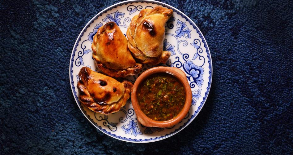 Lena-Gaucho-Empanadas