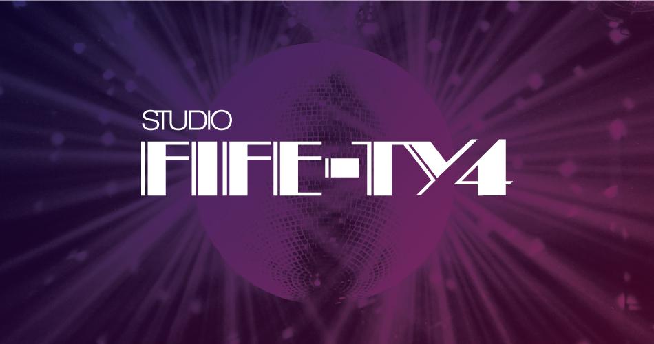 Studio Fife-ty4