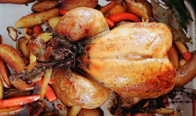 obcg-turkey
