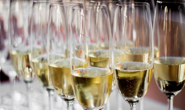 obcg-champagne-glasses