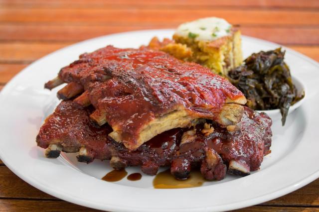 OB-Blue-Mountain-Texas-BBQ-Ribs