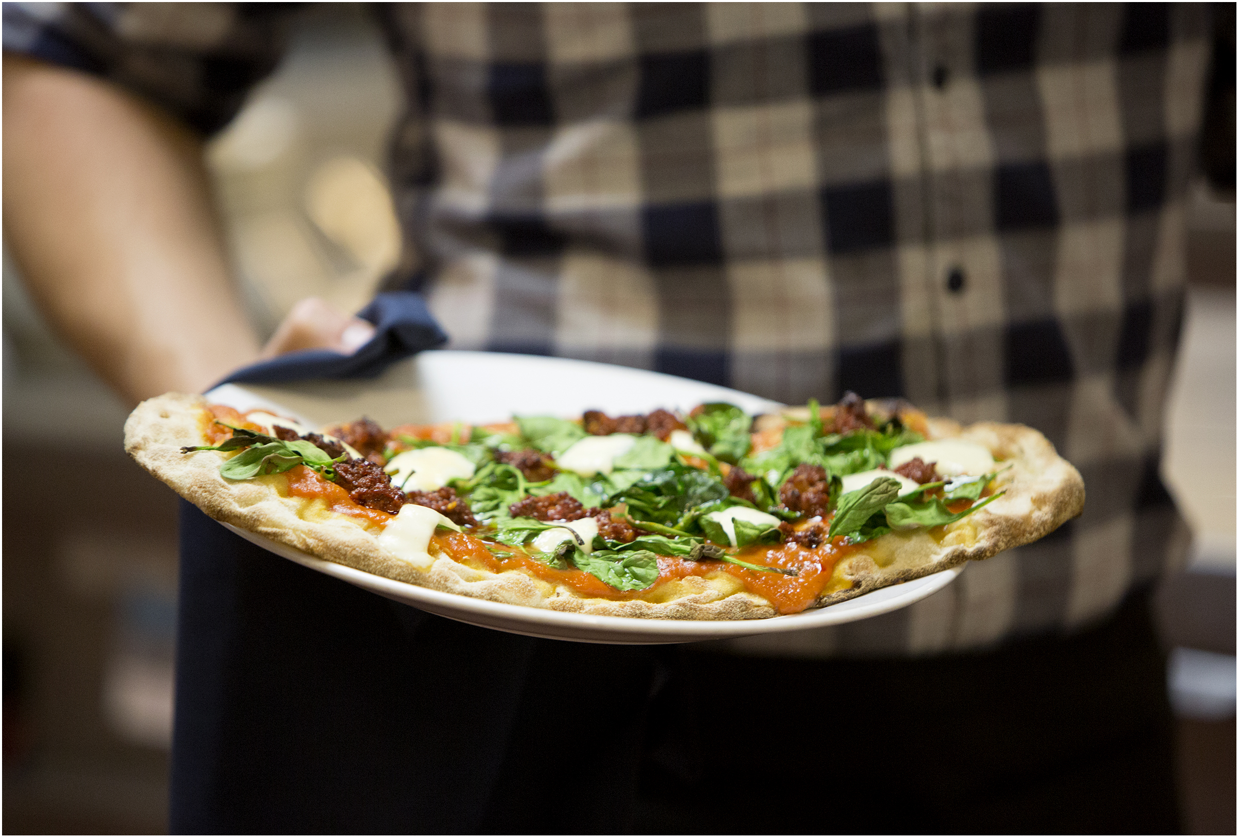 Yonge-Front-Pizza