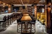 Liberty Village Bar & Restaurant