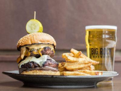 liberty-commons-burger