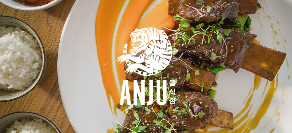 Anju-summer-calgary-Feast-Restaurant-Featured-Korean-O&B