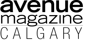 Avenue Magazine, Summer Feast Media Sponsor