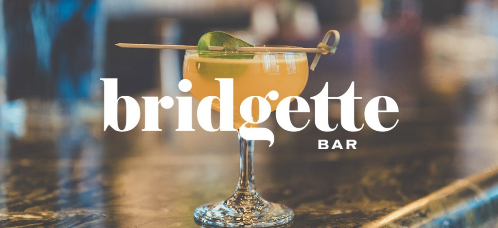 Bridgette-Bar-delicious-calgary-summer-feast-O&B-gourmet