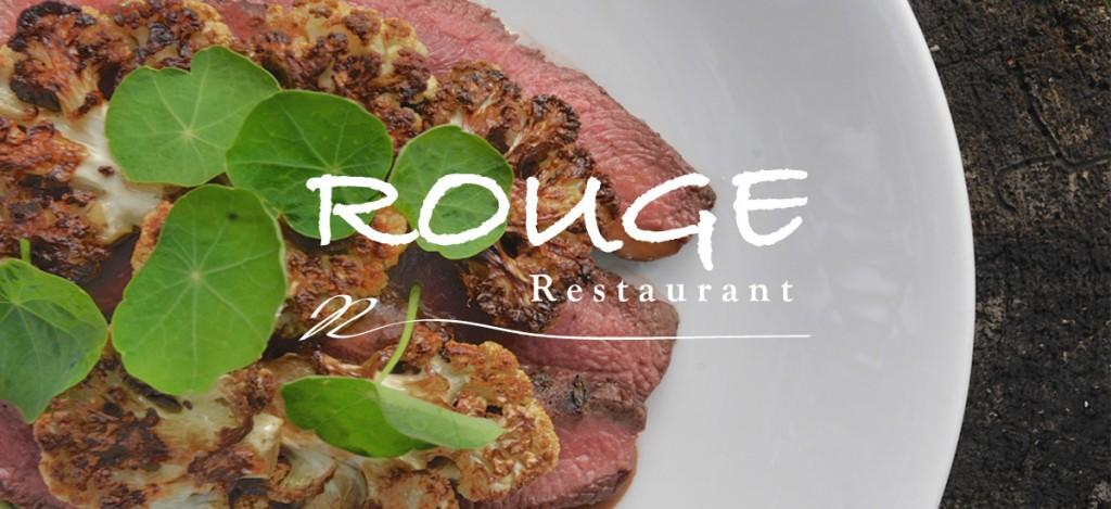 Rouge-calgary-summer-feast-O&B-gourmet