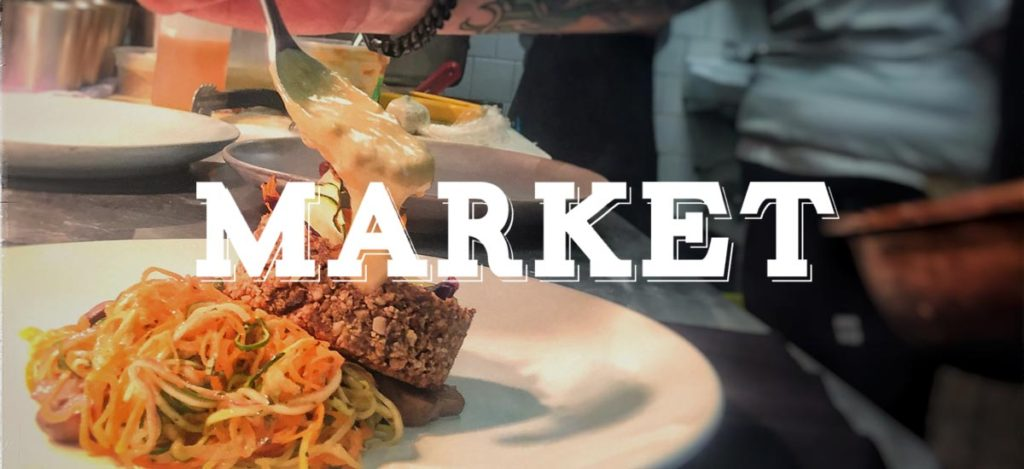 Summer-Feast-Calgary-Dining-Event-Restaurant-MARKET