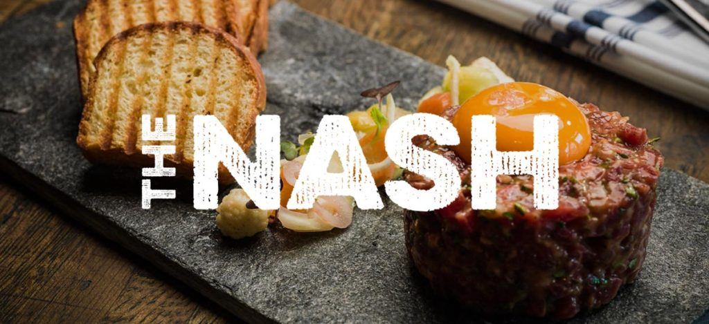 Summer-Feast-Calgary-Dining-Event-Restaurant-The-Nash