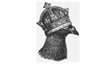 pigeonhole restaurant logo