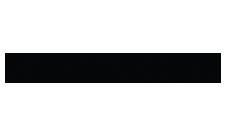 shokunin restaurant logo