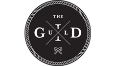 the guild restaurant logo