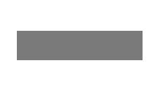 the nash restaurant logo