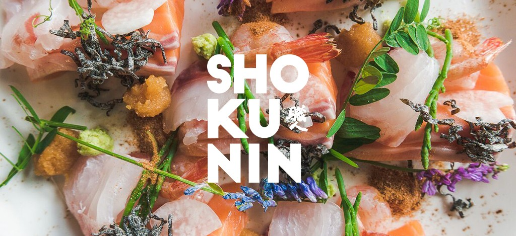 Summer-Feast-Shokunin