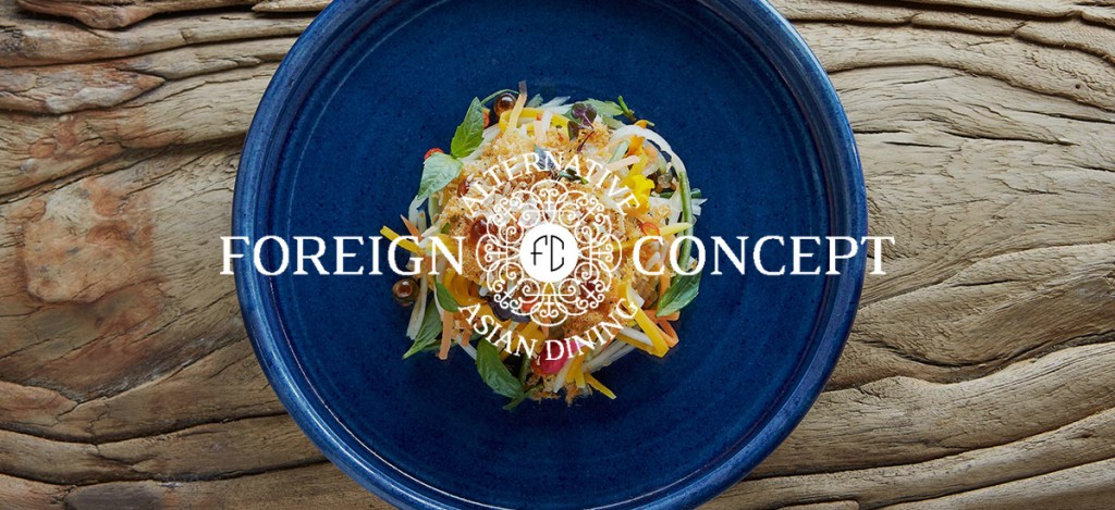 foreignconcept-delicious-calgary-summer-calgary-Feast-Restaurant-Featured-Korean-O&B