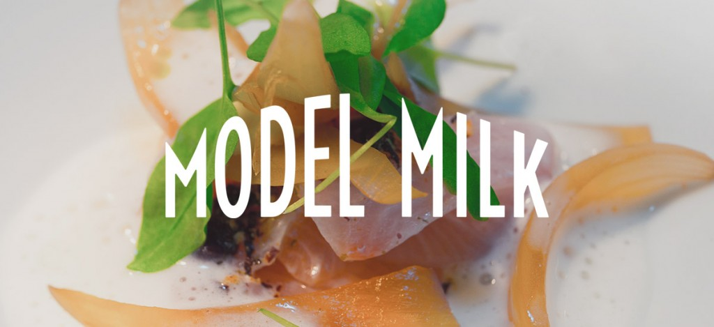 modelmilk-summer-calgary-Feast-Restaurant-Featured-Korean-O&B