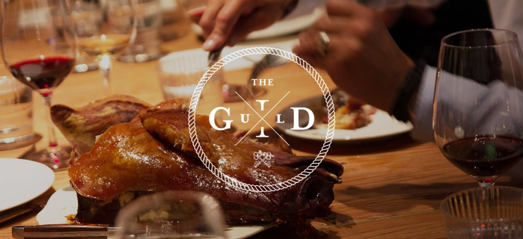 theguild-calgary-gourmet-Summer-Feast-Restaurant-Featured-Images