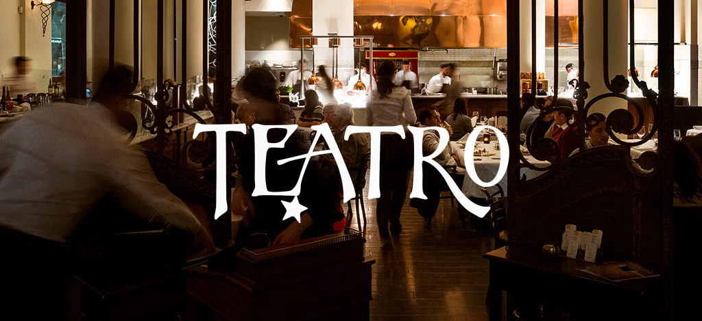 Summer-Feast-Calgary-Dining-Event-Restaurant-Teatro-1024x469