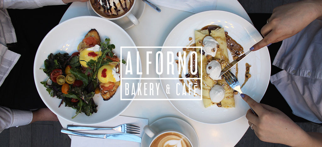 Summer-Feast-Calgary-Dining-Event-Restaurant-Alforno-1024x469