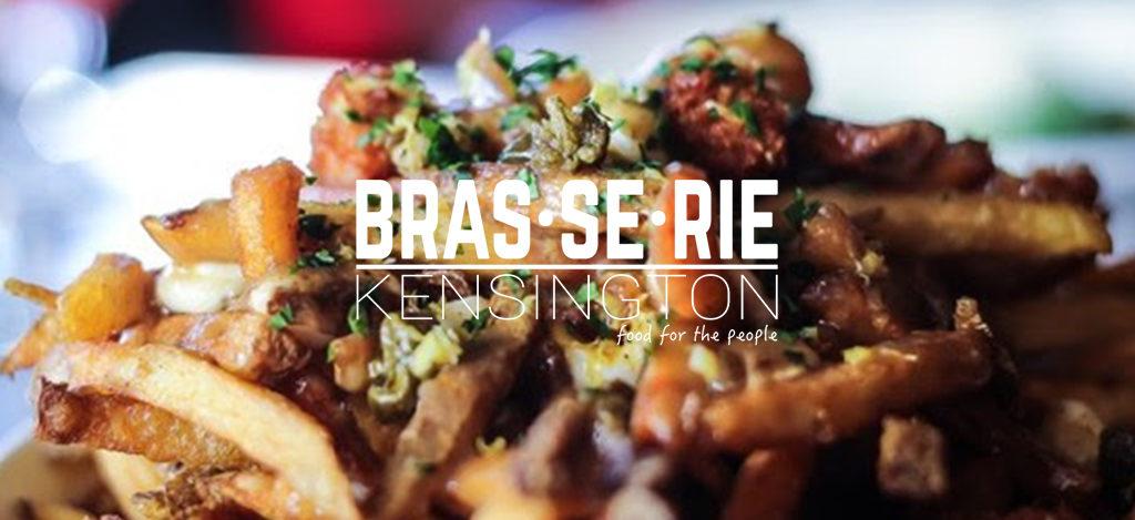 Summer-Feast-Calgary-Dining-Event-Restaurant-Brasserie-1024x469