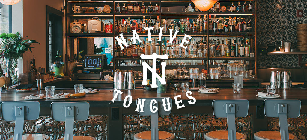 Summer-Feast-Calgary-Dining-Event-Restaurant-Native-Tongues-1024x469