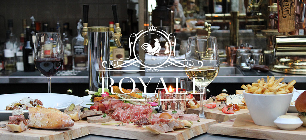 Summer-Feast-Calgary-Dining-Event-Restaurant-Royale-1024x469