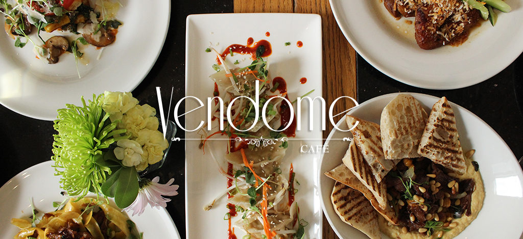 Summer-Feast-Calgary-Dining-Event-Restaurant-Vendome-1024x469