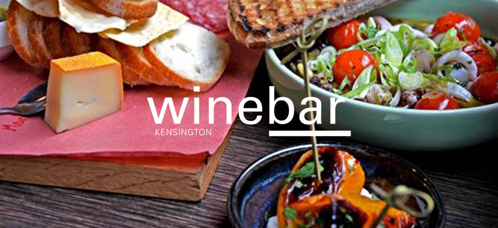 Summer-Feast-Calgary-Dining-Event-Restaurant-Winebar-1024x469