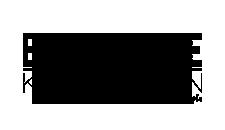 Brasserie Kensington Logo