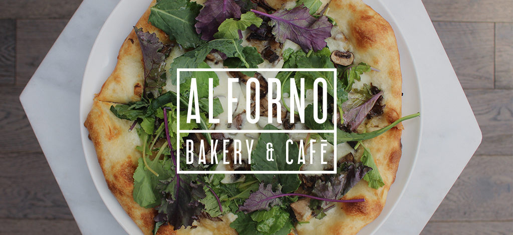 SummerFeast-Alforno