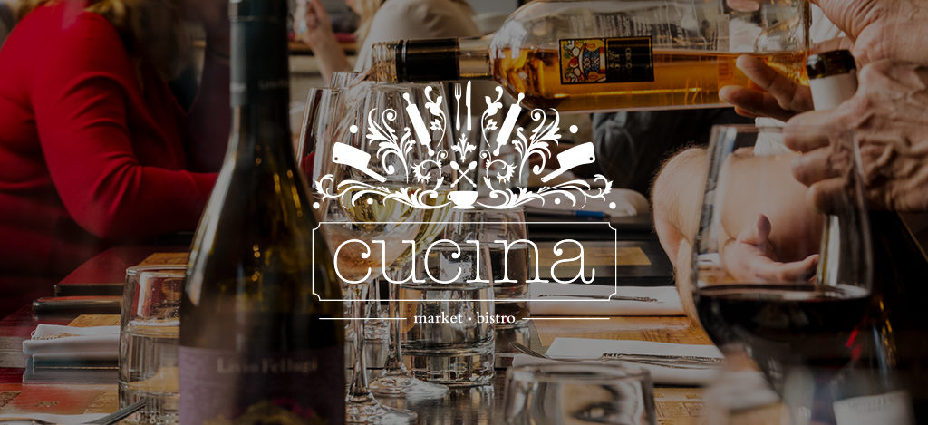 SummerFeast-Cucina-new