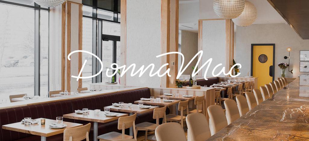 SummerFeast-Donna-Mac