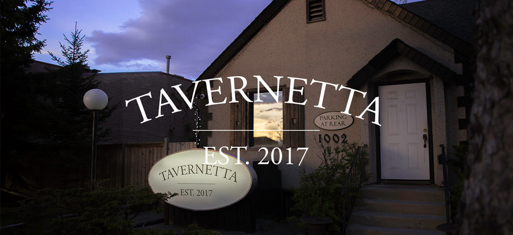 SummerFeast-Tavernetta
