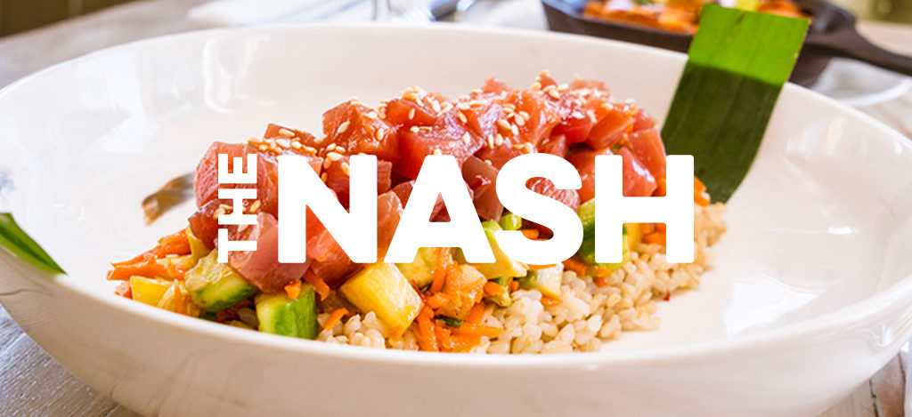 SummerFeast-The-Nash