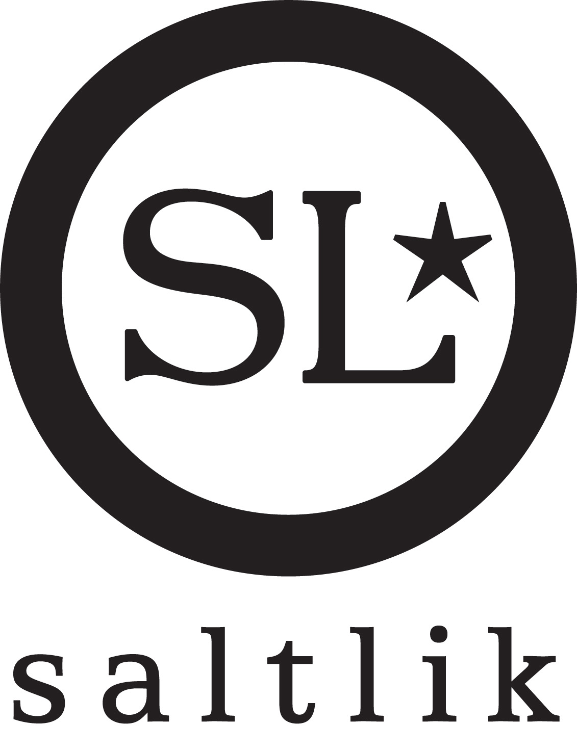 saltlik logo